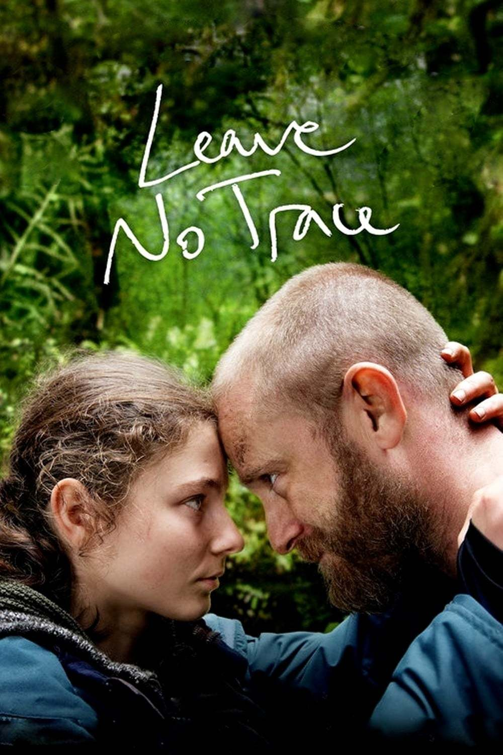 """Leave No Trace"": Home-cooked Tamales Review"