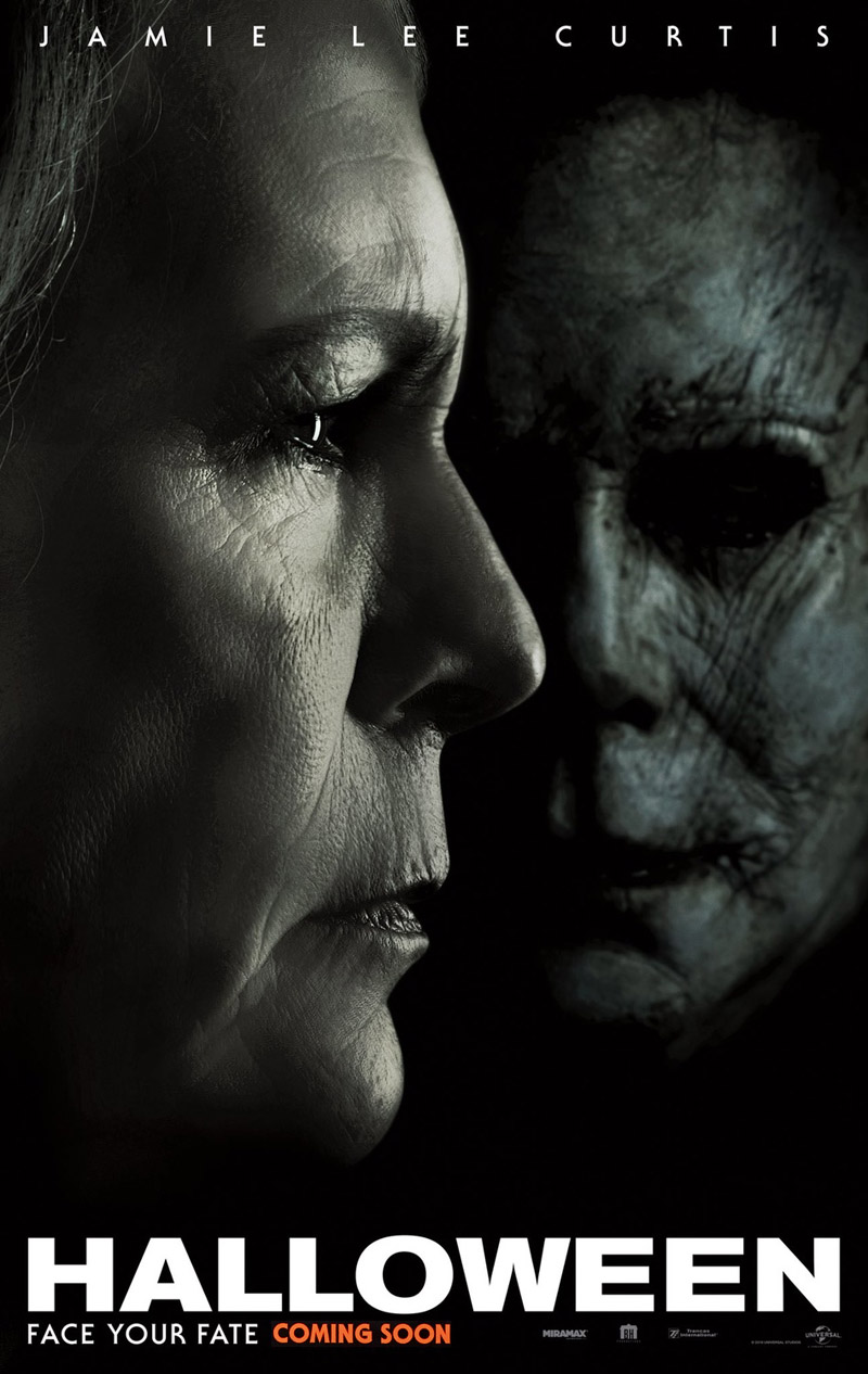 """Halloween"": One-Sentence Review"