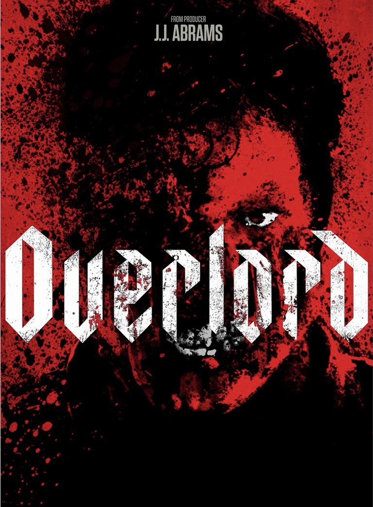 """Overlord"": One-Sentence Review"
