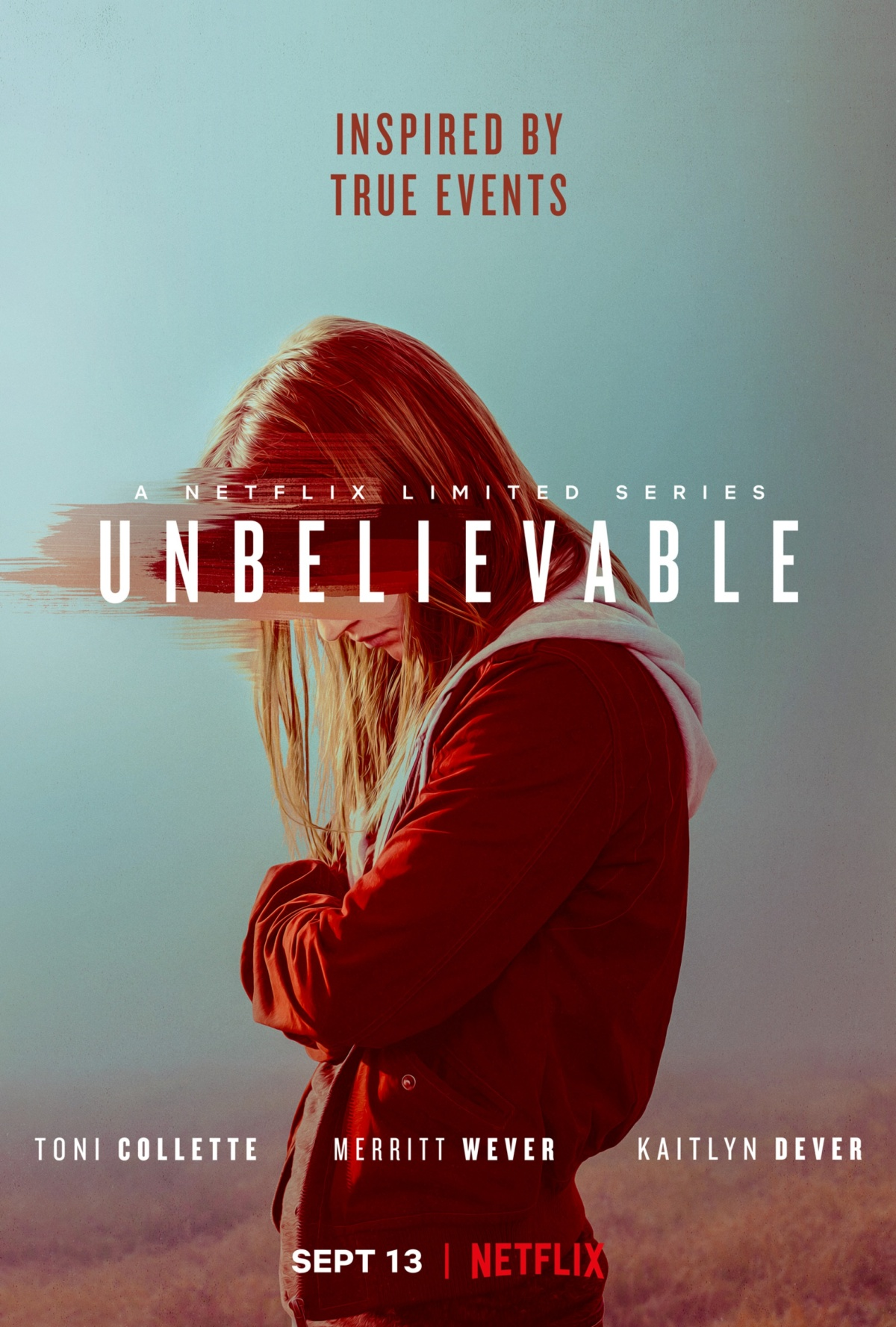 """Unbelievable"": One-Sentence Review"
