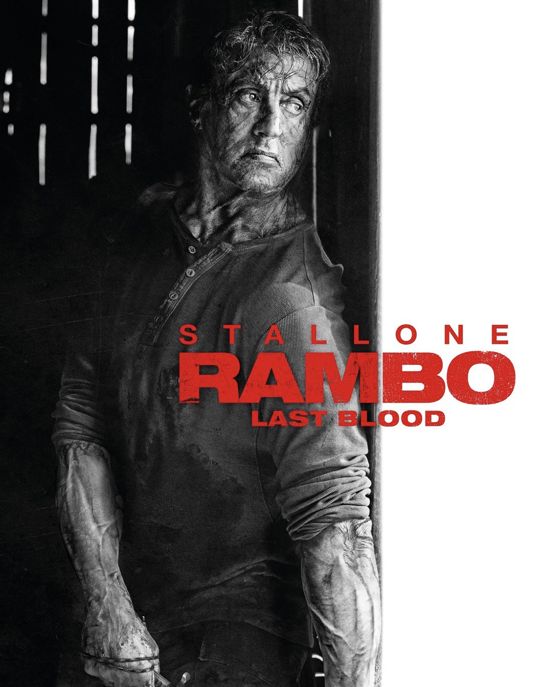 """Rambo: Last Blood"": One-Sentence Review"