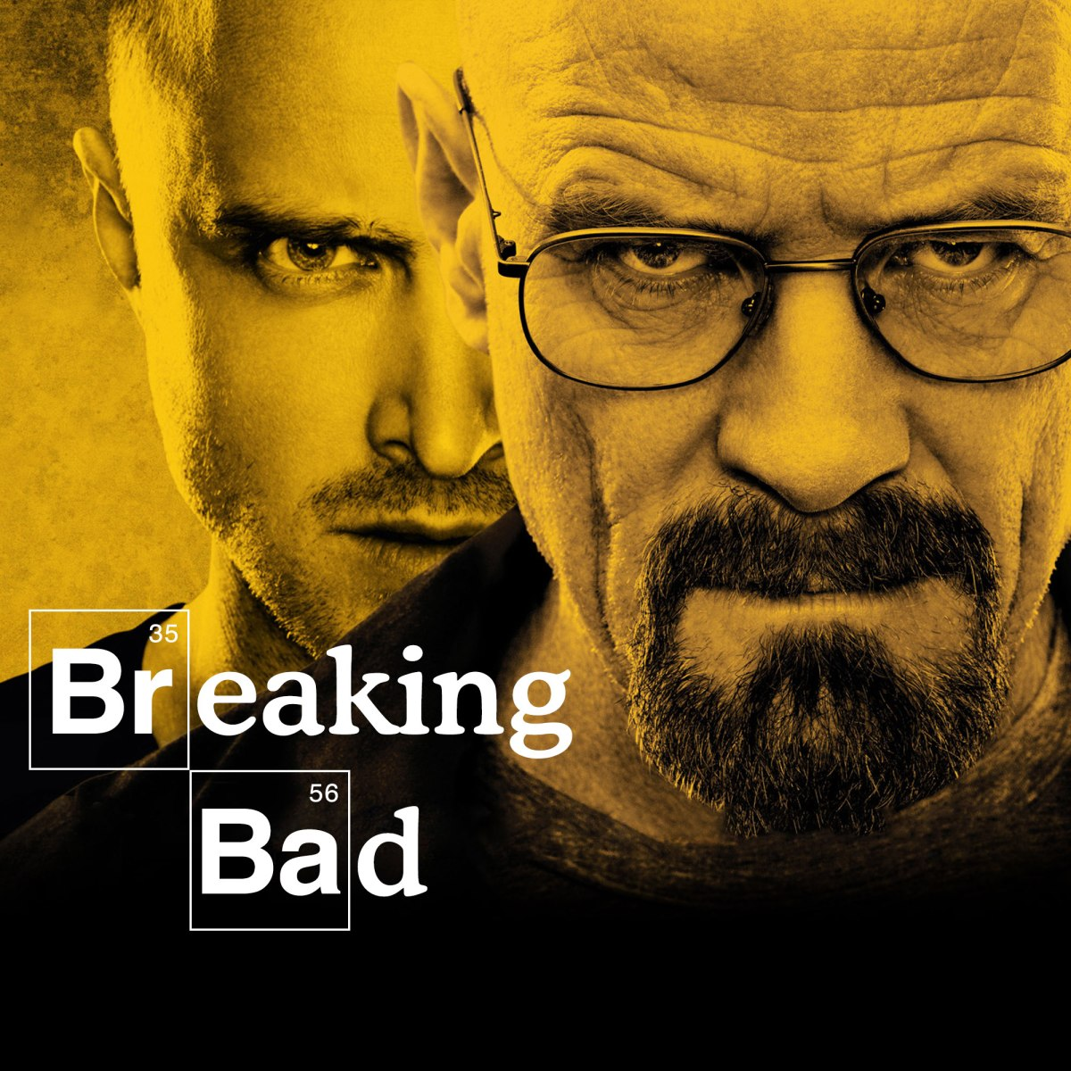 """Breaking Bad"": One-Sentence Review"
