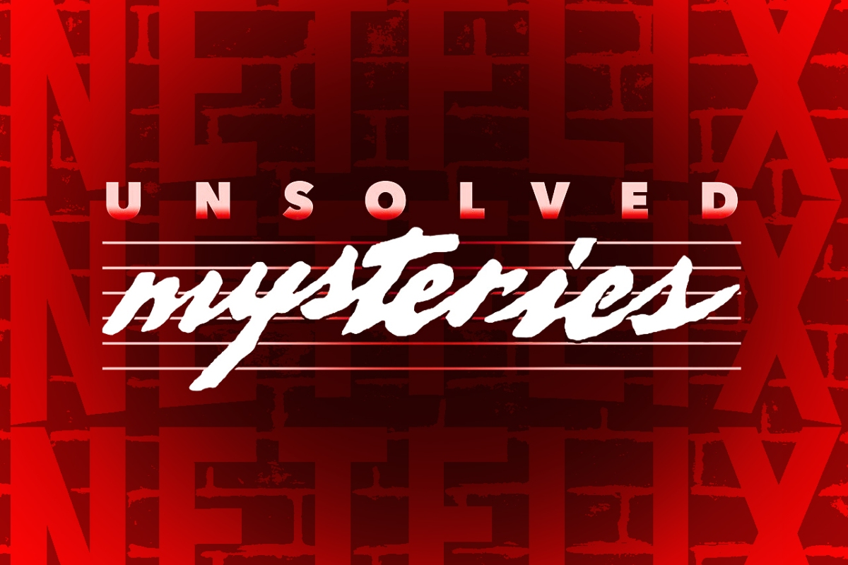 """Unsolved Mysteries (2020)"": One-Sentence Review"