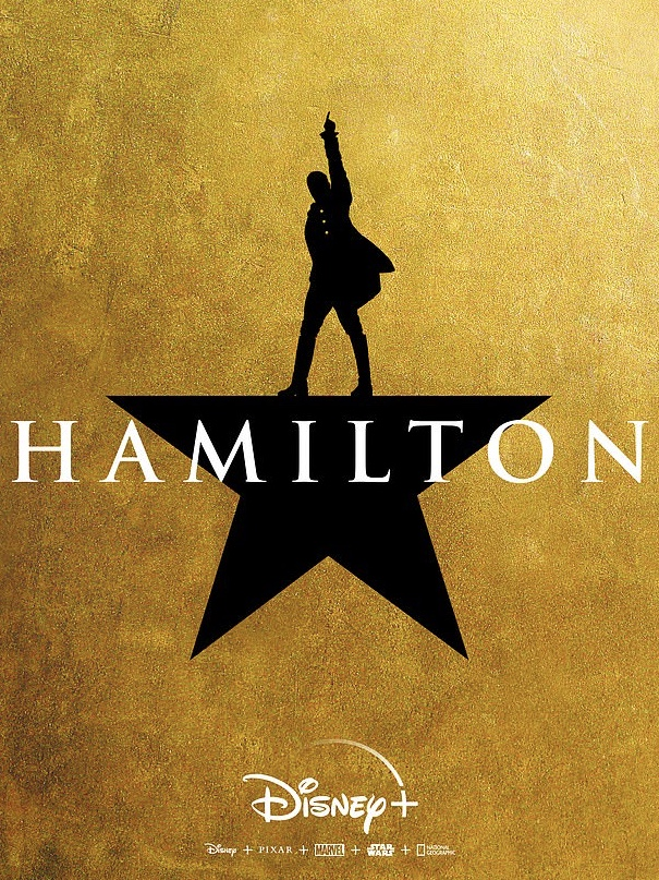 """Hamilton"": One-Sentence Review"