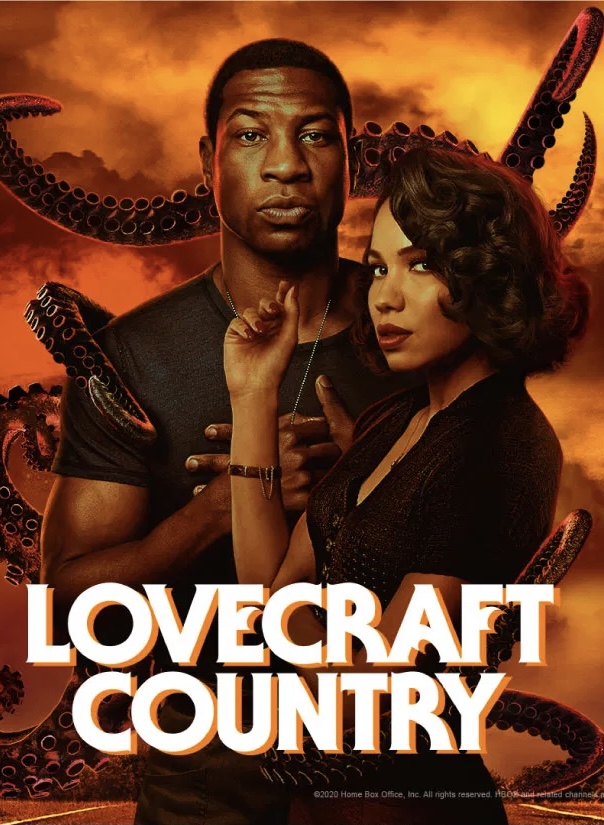 """Lovecraft Country"": One-Sentence Review"