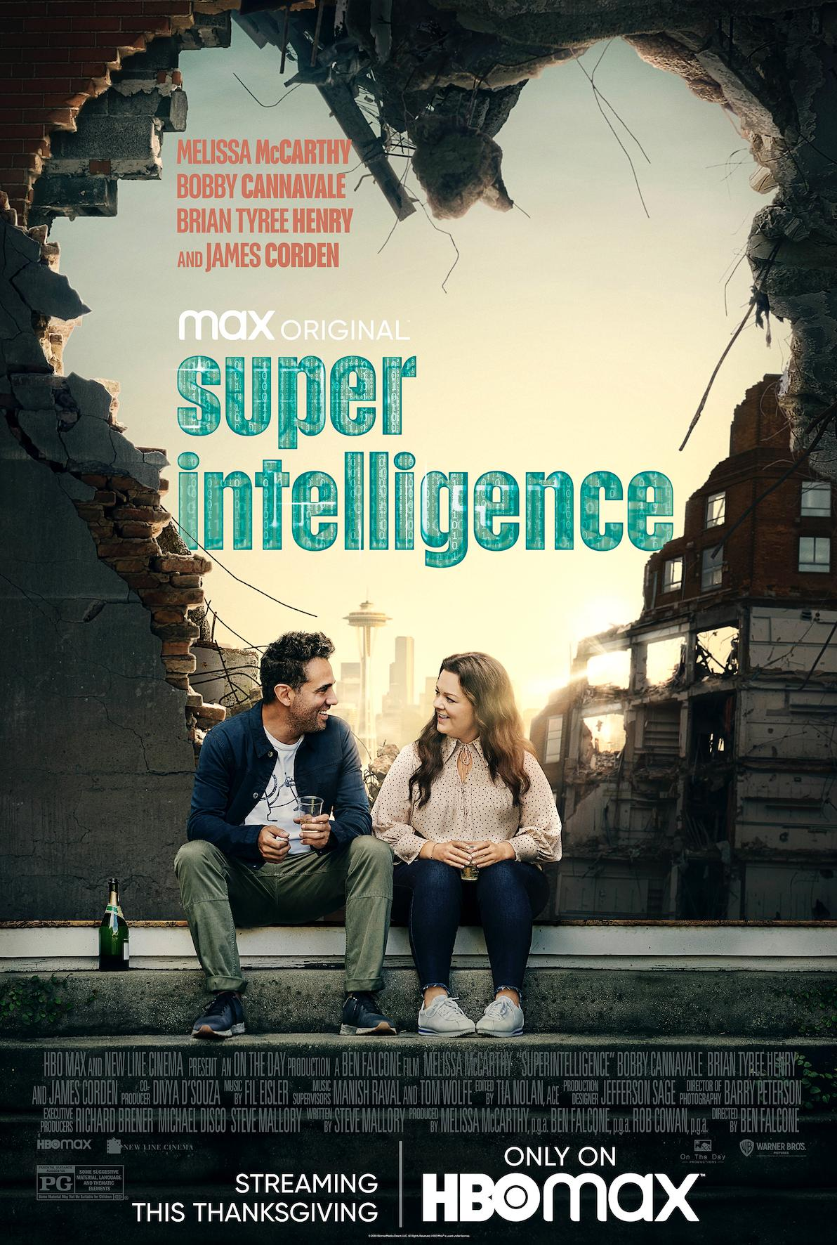 """Superintelligence"": One-Sentence Review"